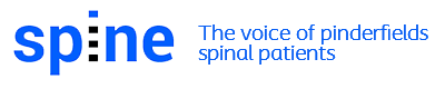 Spine - The voice of pinderfields spinal patients