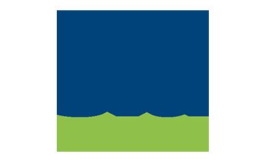 SIA Healthcare