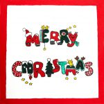 Carol Ramm Christmas and