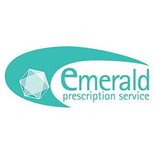 emerald-prescription-service